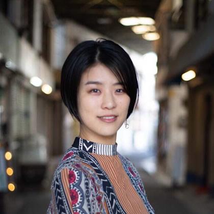加藤紗希(かとうさき)